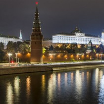 Điện Kremlin đáp trả tuyên bố của FBI về mối đe dọa Nga