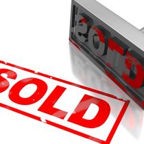 Tân Hoàng Minh đã bán đứt Quản lý quỹ Minh Việt