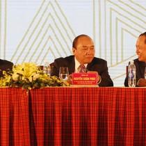 Thủ tướng: Thanh Hóa là điểm đến đầu tư đầy tiềm năng