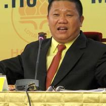 HSG: Ông Lê Phước Vũ đã bán đi gần 9,6 triệu cổ phiếu