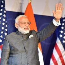 Trung Quốc lo về các hợp đồng vũ khí Ấn Độ sắp mua của Mỹ