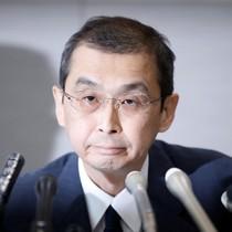 Takata phá sản, hồi kết của một đế chế cung cấp phụ tùng xe hơi Nhật