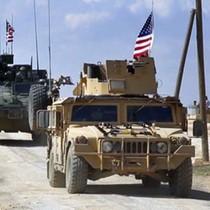 Nghị sỹ Duma Nga: Mỹ đặt nền móng cho xâm lược quân sự ở Syria