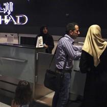 Mỹ hủy lệnh cấm laptop trên chuyến bay Emirates, Qatar, và Thổ Nhĩ Kỳ