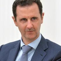 Mỹ thông qua quyết định bất ngờ về ông Assad
