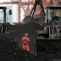 Bắc Kinh cải chính báo cáo thương mại Trung-Triều của Mỹ