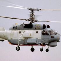 Trong 17 năm, Nga thu 65 tỷ USD từ việc bán máy bay và trực thăng