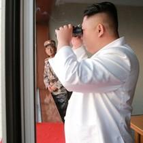 """""""Quân đội Mỹ vừa có cơ hội nhưng không tấn công ông Kim Jong-un"""""""