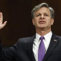 Ứng viên Giám đốc FBI cam kết không để Nhà Trắng chi phối