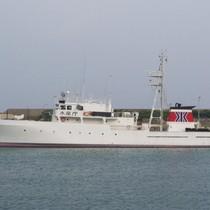 Tokyo giận dữ vì tàu vũ trang Triều Tiên chĩa súng tàu Nhật Bản