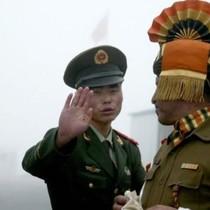 Tại sao căng thẳng Trung Quốc - Ấn Độ ngày càng leo thang?