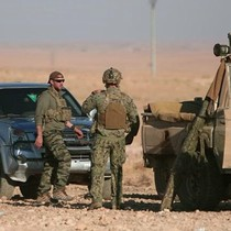 Mỹ yêu cầu đồng minh ở Syria tập trung tiêu diệt IS, chứ không phải ông Assad