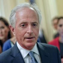 Quốc hội Mỹ đạt thỏa thuận về trừng phạt Nga, Iran, Triều Tiên