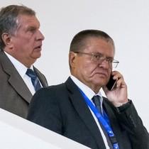 Cựu bộ trưởng kinh tế Nga ra tòa vì cáo buộc nhận hối lộ 2 triệu USD