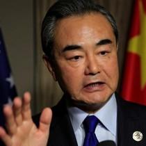 """Trừng phạt Bình Nhưỡng, Bắc Kinh chấp nhận """"tổn thất lớn""""?"""