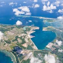 Chính quyền Guam trấn an cư dân về mối đe dọa từ Triều Tiên