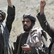 Liệu Taliban có thể buộc Trump thay đổi chiến lược tại Afghanistan?