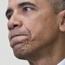 Ông Obama phản bác ông Trump, thông điệp nhiều like nhất trong lịch sử Twitter