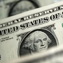 USD không còn được xem là ngoại tệ có giá trị bảo đảm
