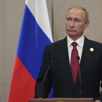 """Ông Putin dọa """"đuổi"""" thêm nhân viên ngoại giao Mỹ tại Nga"""