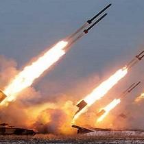 Liên Hiệp Quốc sẽ mạnh tay trừng phạt Triều Tiên?