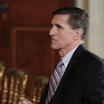 Cựu cố vấn an ninh quốc gia Mỹ bị phe Dân chủ điều tra về dự án hạt nhân với Nga