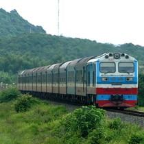 Đường sắt Hà Ninh đình chỉ kế toán trưởng vì rút trộm 30 tỷ đi đánh lô đề