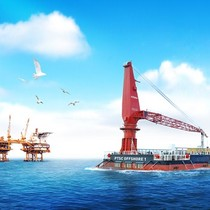 [Infographic] Bức tranh ngành khí Việt Nam qua các doanh nghiệp niêm yết