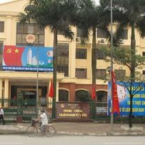 Hà Nội: Ông Nguyễn Văn Hải đã ký những văn bản gì liên quan vụ thu hồi đất tại Mễ Trì?