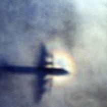Úc ra phúc trình sau 3 năm tìm kiếm máy bay mất tích MH370