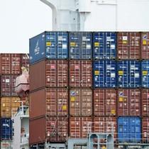 EU hạn chế hàng nhập khẩu giá rẻ của Trung Quốc