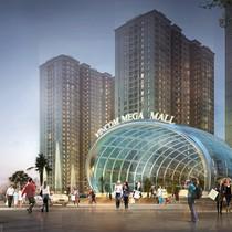 Vincom Retail đã sang tay hết vốn tại Tân Liên Phát cho Vinfast, thu về hơn 3.300 tỷ