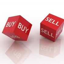 [BizDEAL] Bầu Đức lần đầu đăng ký bán cổ phiếu, Vincom Retail đã bán 32% Tân Liên Phát