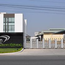 Masan Group lãi hơn 1.200 tỷ trong 9 tháng