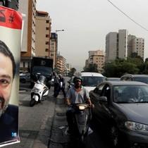 Saudi Arabia tuyên bố cựu thủ tướng Liban có thể tự do rời Ryad