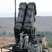 Mỹ sẽ bán cho Ba Lan các hệ thống tên lửa Patriot trị giá 10,5 tỷ đô la