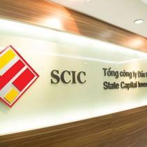 SCIC sẽ chưa bán vốn tại NTP, BMP và FPT trong tháng 12?
