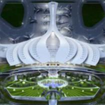 Xây sân bay Long Thành: Khuyến khích đầu tư nhưng cần thận trọng