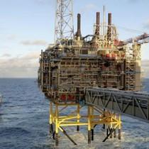 Pháp dự định cấm sản xuất dầu và khí đốt vào năm 2040