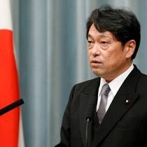 Nhật nói Triều Tiên đã trở thành quốc gia hạt nhân
