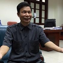 """Thanh tra Chính phủ: Vụ trưởng phải chấp hành việc """"xin lỗi người làm báo"""""""