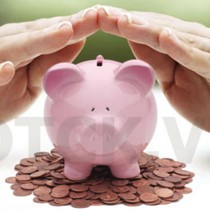 Kiếm lợi bậc nhất từ ngành quản lý tài sản