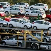 Bộ Công Thương chưa bỏ điều kiện với nhập khẩu ôtô