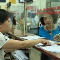 Loay hoay sửa đổi thuế thu nhập cá nhân và thu nhập doanh nghiệp