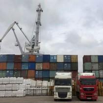 Nga sẽ chấm dứt giao dịch bằng USD tại các cảng biển