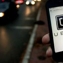 Hơn 600.000 người Luân Đôn ký đơn yêu cầu cứu Uber