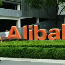 Alibaba đầu tư 15 tỷ USD mở rộng mạng lưới giao hàng nhanh trên khắp thế giới