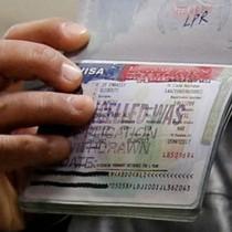 """Nhà giàu Trung Quốc dần mất hứng thú với """"visa vàng"""" của Mỹ"""