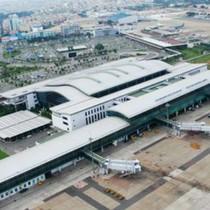Đại gia sân bay lãi thêm nghìn tỷ nhờ tăng giá dịch vụ