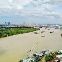 TP.HCM đổi 16 khu đất lấy cầu Thủ Thiêm 4